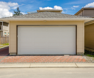 Garage Doors Oakville