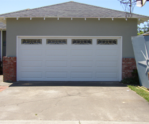 Garage Door Repair Vaughan