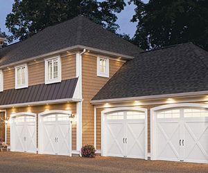 Garage Door Pickering