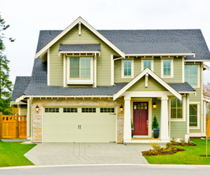 Garage Door Repair Barrie & Barrie Garage Door Installation Repair Services At Best Prices