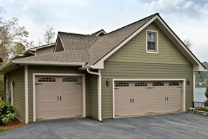 Looking for Garage Door Maintenance Tips? Here's the Guide