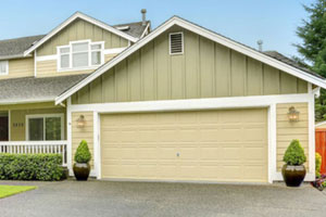 Possible Reasons For Your Garage Door Failure!