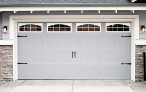5 Effective Ways To Sound Proof Your Garage Explained By Experts