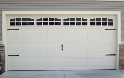 Overhead Door Trends To Watch Out For In 2017
