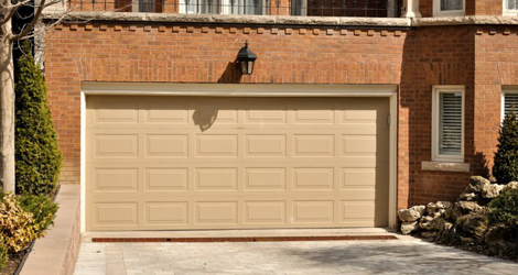 Why-You-Should-Insulate-Your-Garage-Door
