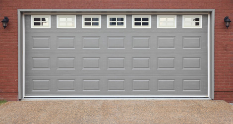 Why My Garage Is Not Able To Open And Close? Top 4 Reasons